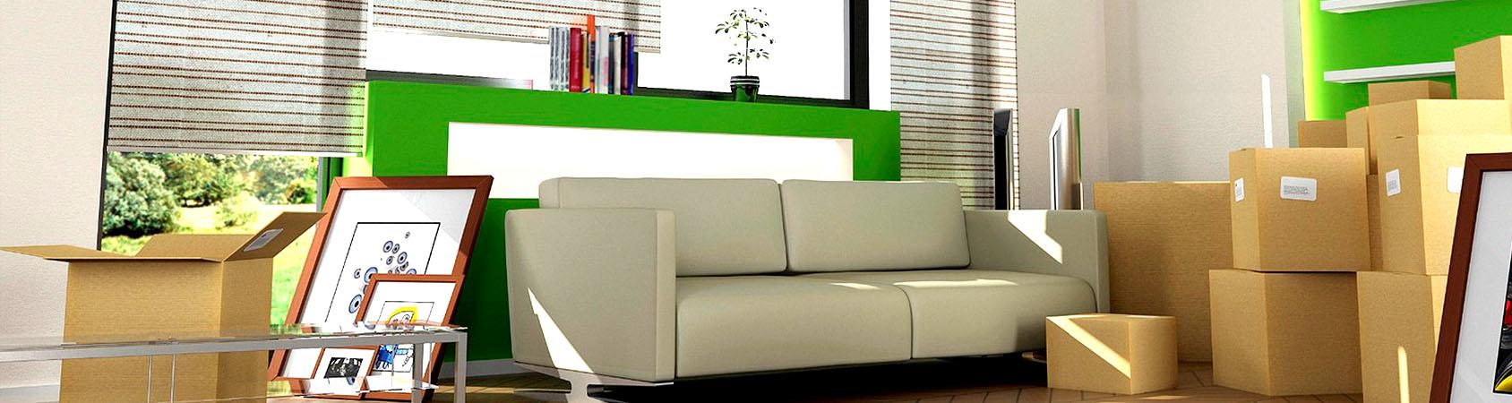 sipan umzug gmbh umzug reinigung entsorgung. Black Bedroom Furniture Sets. Home Design Ideas