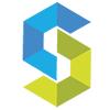 Sipan Umzug GmbH